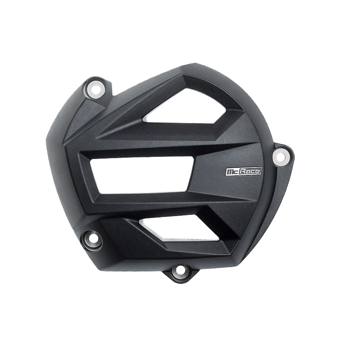Alternator Cover BMW S1000RR 2011