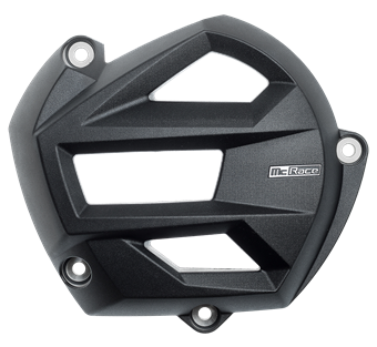 Alternator Cover BMW HP4 2014